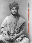 Image for The Complete Works of Swami Vivekananda, Volume 2 : Work, Mind, Spirituality and Devotion, Jnana-Yoga, Practical Vedanta and other lectures, Reports in American Newspapers