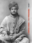 Image for The Complete Works of Swami Vivekananda, Volume 5 : Epistles - First Series, Interviews, Notes from Lectures and Discourses, Questions and Answers, Conversations and Dialogues (Recorded by Disciples -