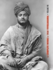 Image for The Complete Works of Swami Vivekananda, Volume 7 : Inspired Talks (1895), Conversations and Dialogues, Translation of Writings, Notes of Class Talks and Lectures, Notes of Lectures, Epistles - Third
