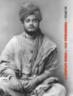 Image for The Complete Works of Swami Vivekananda, Volume 8 : Lectures and Discourses, Writings: Prose, Writings: Poems, Notes of Class Talks and Lectures, Sayings and Utterances, Epistles - Fourth Series