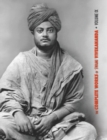Image for The Complete Works of Swami Vivekananda, Volume 9 : Epistles - Fifth Series, Lectures and Discourses, Notes of Lectures and Classes, Writings: Prose and Poems, Conversations and Interviews, Excerpts f