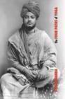 Image for The Four Paths of Yoga : Jnana Yoga, Raja Yoga, Karma Yoga, Bhakti Yoga