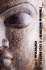 Image for Les Quatre Voies de la R alisation Spirituelle : La Voie de la Connaissance, La Voie de l'Abn gation, La Voie de la Connaissance de Soi, La Voie de la D votion