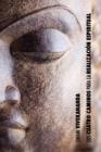 Image for Los Cuatro Caminos Para La Realizaci n Espiritual : El Camino del Conocimiento, El Camino de la Acci n Desinteresada, El Camino del Conocimiento de S , El Camino de la Devoci n