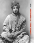 Image for The Complete Works of Swami Vivekananda, Volume 1 : Addresses at The Parliament of Religions, Karma-Yoga, Raja-Yoga, Lectures and Discourses