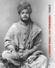 Image for The Complete Works of Swami Vivekananda, Volume 3 : Lectures and Discourses, Bhakti-Yoga, Para-Bhakti or Supreme Devotion, Lectures from Colombo to Almora, Reports in American Newspapers, Buddhistic I