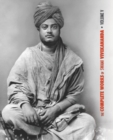 Image for The Complete Works of Swami Vivekananda - Volume 5 : Epistles - First Series, Interviews, Notes from Lectures and Discourses, Questions and Answers, Conversations and Dialogues (Recorded by Disciples