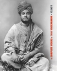 Image for The Complete Works of Swami Vivekananda, Volume 6 : Lectures and Discourses, Notes of Class Talks and Lectures, Writings: Prose and Poems - Original and Translated, Epistles - Second Series, Conversat
