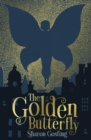 Image for The golden butterfly