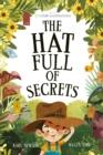 Image for The hat full of secrets