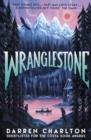 Image for Wranglestone