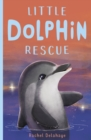 Image for Little dolphin rescue