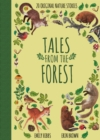 Image for Tales from the forest