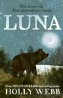 Image for Luna