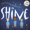 Image for Shine
