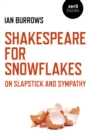 Image for Shakespeare for snowflakes