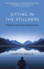 Image for Sitting in the stillness
