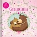 Image for I Love You, Grandma