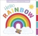 Image for Hello, Rainbow