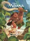 Image for Disney Moana