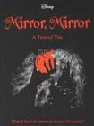 Image for Disney Princess Snow White: Mirror, Mirror
