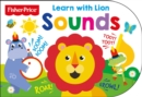 Image for Fisher-Price Learn with Lion Sounds