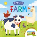 Image for Pop-Up Farm