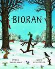 Image for Bioran