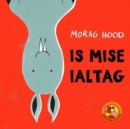 Image for Is Mise Ialtag