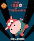 Image for Thuit a' Bho as a' Ghealaich