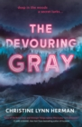 Image for The devouring gray