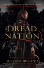 Image for Dread nation