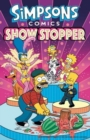 Image for Showstopper