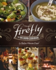 Image for Firefly - The Big Damn Cookbook