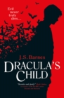 Image for Dracula's child