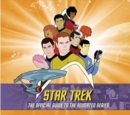Image for Star Trek  : the official guide to the animated series