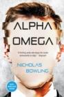 Image for Alpha omega