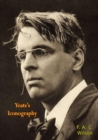 Image for Yeats's Iconography
