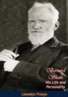 Image for Bernard Shaw