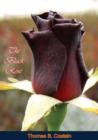 Image for Black Rose