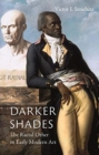 Image for Darker shades  : the racial other in early modern art