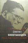 Image for Dmitry Shostakovich