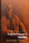 Image for Rabindranath Tagore