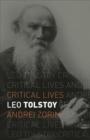 Image for Leo Tolstoy