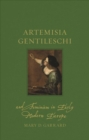 Image for Artemisia Gentileschi and Feminism in Early Modern Europe