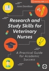 Image for Research and study skills for veterinary nurses