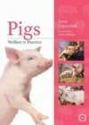 Image for Pigs Welfare in Practice