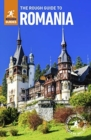 Image for The rough guide to Romania