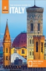 Image for The rough guide to Italy