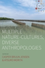Image for Multiple nature-cultures, diverse anthropologies